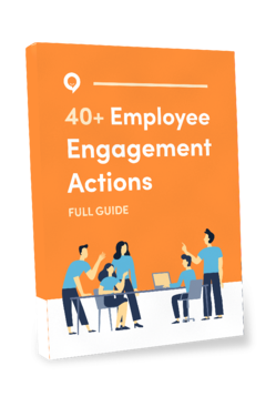 EngagementActionsCover