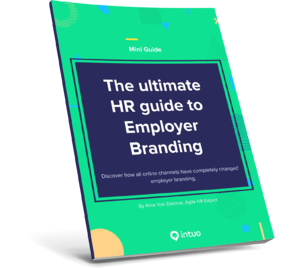 book-employer-branding (1)