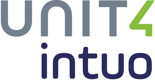 Intuo Nv